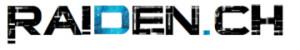 Logo Schiftzug